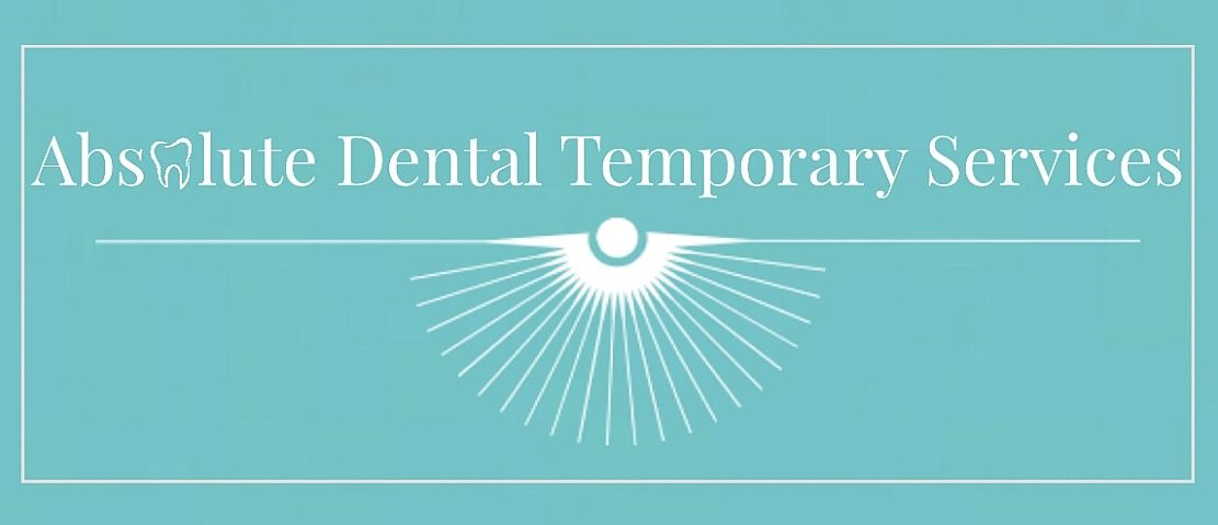Absolute Dental Temporary Services